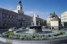 plaza_puerta_del_sol6