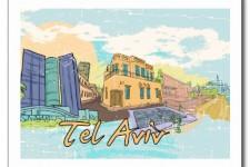tel_aviv_israel_postcard-rbcde614849cc4d66a07ed3ed7beb838e_vgbaq_8byvr_512